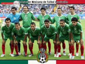Soccer Team Mexico Soccer Team Wallpapers 2016 Wallpaper Cave
