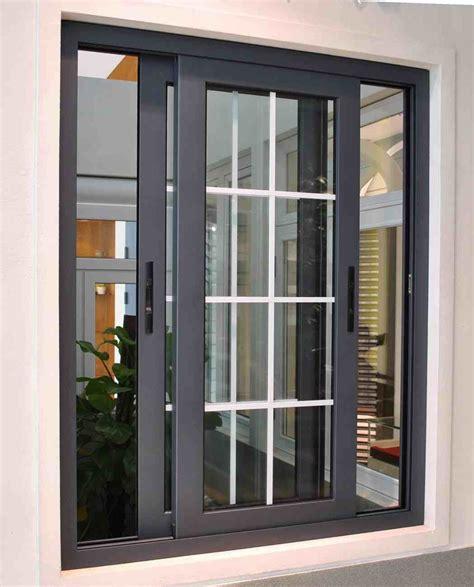 Pelapis Pintu harga model kusen pintu minimalis terbaru kayu