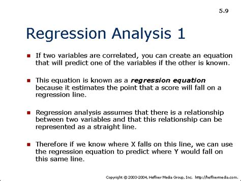 regression testing research papers college essays college application essays what is