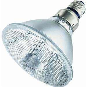par38 halogen flood light par38 energy saver halogen light bulbs