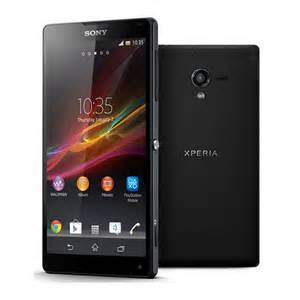 Apple Kitchen Decor Sony Xperia Z 4g Price In Dubai Buy Sony Smartphones In
