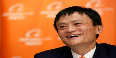 jack ma short biography biography of jack ma assignment point