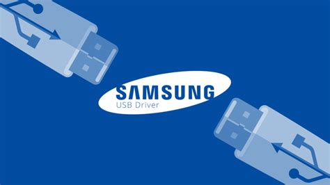 samsung mobile drivers samsung usb driver for mobile phones