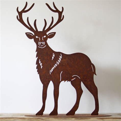 large reindeer 28 images large felt reindeer achica