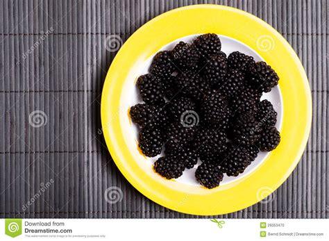 pijas negras hd www foto de pijas negra madura newhairstylesformen2014 com