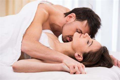tips   pregnant fast  easily tips  lumalove
