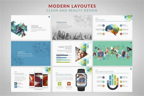 graphic design powerpoint presentation exles 40 powerpoint 30 keynote templates with 1000s of charts