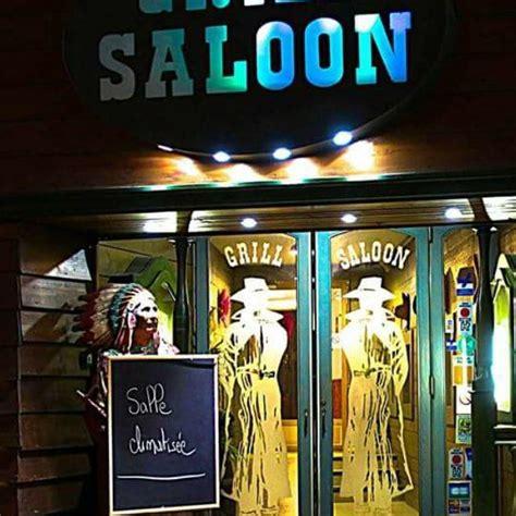 Grill Saloon Albi by Les Petits Hauts 201 Roke Sont Arriv 233 S Boutique Flo Albi