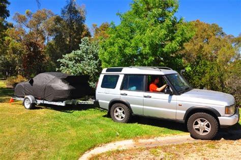 Selempang Alpina By Rover Outdoor transport outdoor car cover