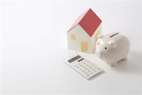 finanzierung kredit haus wohnpreise entkoppeln sich einkommen