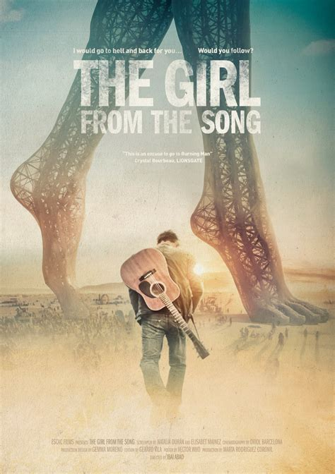 charlie s farm 2014 bluray subtitle indonesia mp4 the girl from the song 2017 bluray mp4 mkv