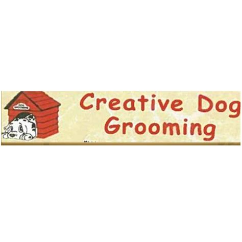 palm desert puppies creative grooming palm desert ca pet stores and supplies 187 topix