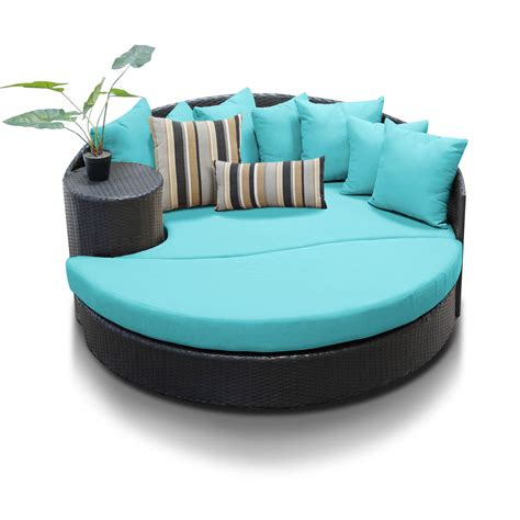 cheap round beds for sale round bed for sale cheap best of pics of round bed