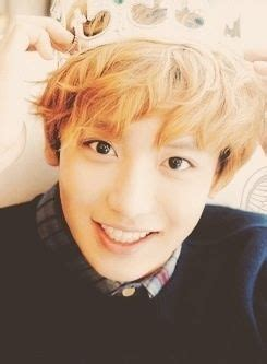 exo quiz quotev chanyeol exo のおすすめ画像 169 件 pinterest ベッキョン park