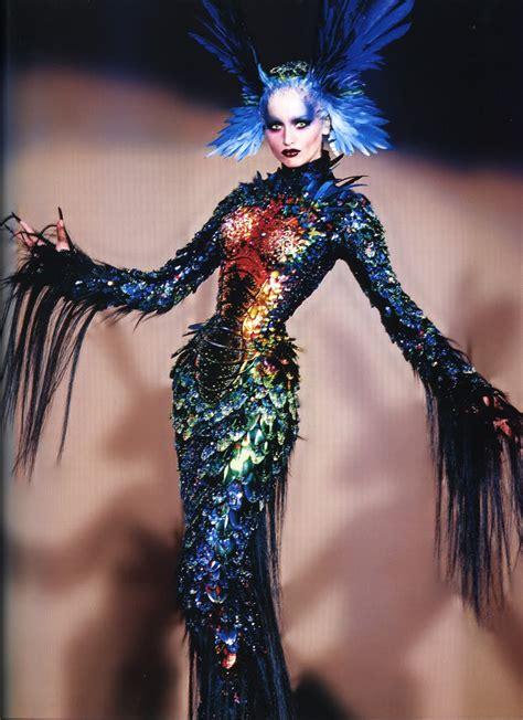 Detox Fashion Muglaire may 2013 kingscliff design history
