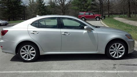 2010 lexus is 250 review ratings specs prices and 2010 lexus is 250 review ratings specs prices and autos post