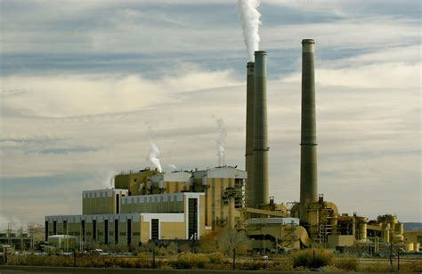 coal burning power plants comments on don t believe the hype against epa mercury rules