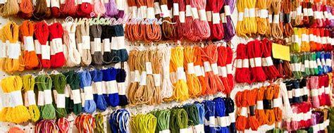 quanto costa lavare un tappeto fare tappeti a mano bestseller turchese patchwork tappeti