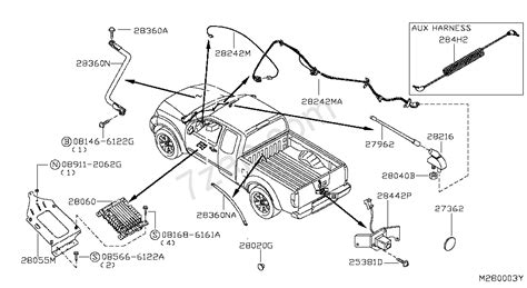 nissan navara engine diagram nissan automotive wiring