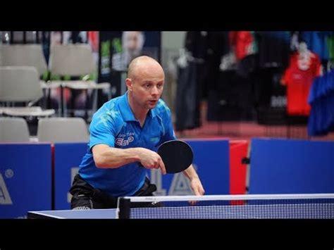 us open table tennis 2017 2017 us open table tennis chionships s singles