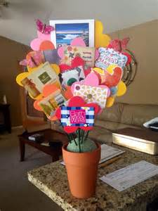 best 25 gift card bouquet ideas on gift card basket bouquet diy and gifts