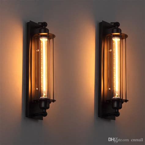 cheap indoor wall light wholesale wall ls in indoor lighting buy cheap wall