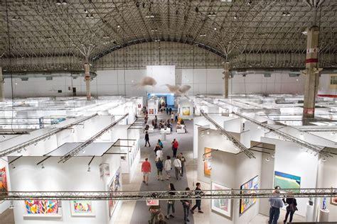 home design show chicago expo chicago 2016 usa art news