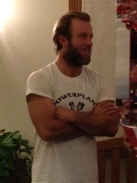 scott caan hair top 25 ideas about scott caan on pinterest posts great