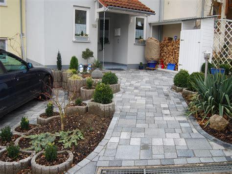 Garten Und Landschaftsbau Ausbildung Dortmund by Landschaftsbau