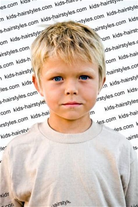 childrens haircuts davis ca 17 best images about boys kids haircuts on pinterest boy