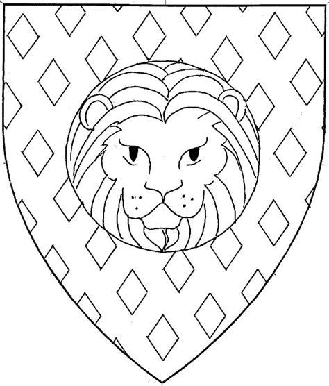 coloring page lion face 10 best images about sunday school on pinterest a lion