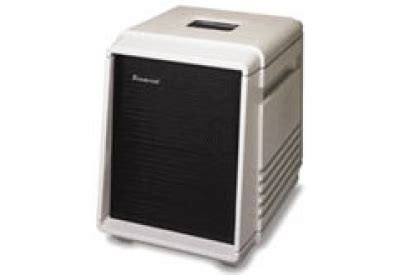 friedrich electronic air cleaner c90a c90a abt