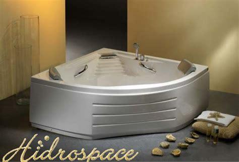 vasca idromassaggio 130x130 niagara 130x130 vasca da bagno angolare