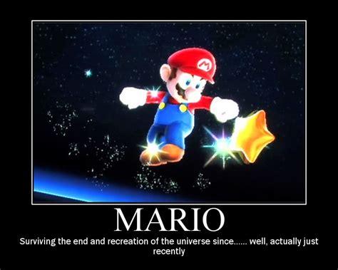 Mario Memes - super mario galaxy memes image memes at relatably com