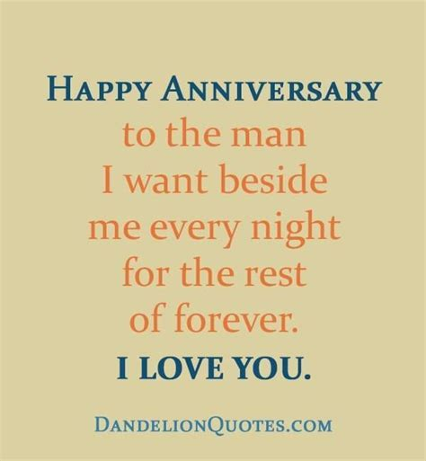Best 20  5 Year Anniversary Quotes ideas on Pinterest   3