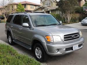 toyota 4runner owners manual pdf car owners manuals 2001