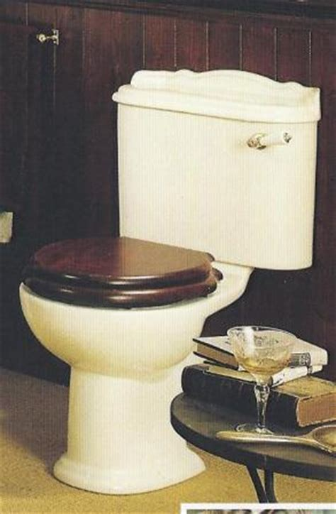 shires bathrooms visions princeton wc cistern lever