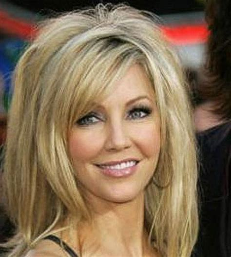shpulfer length haircuts with directions 1000 images about hair on pinterest my hair cute