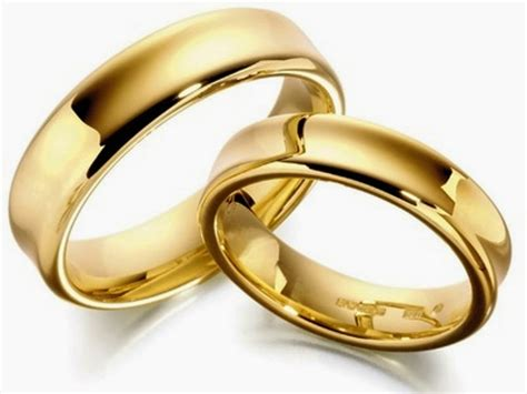 Wedding Rings Design by Best Wedding Ring Designs Wedding Ring Designs