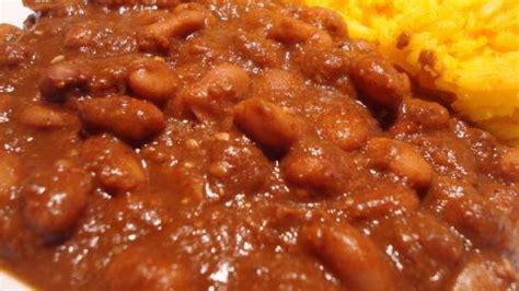 can dogs eat pinto beans tex mex pinto bean burgers recipe dishmaps