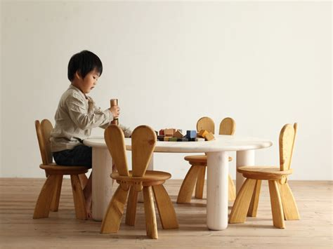 Create Your Treehouse Creativestudio 048476a environmentally friendly furniture for children by hiromatsu