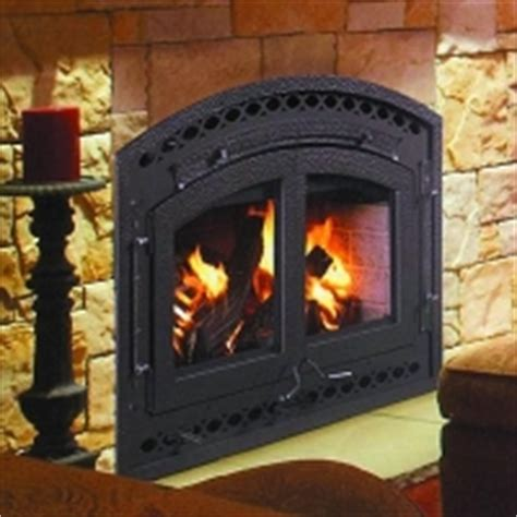 Bis Fireplace by Bis Montecito Estate Wood Burning Fireplace By Astria