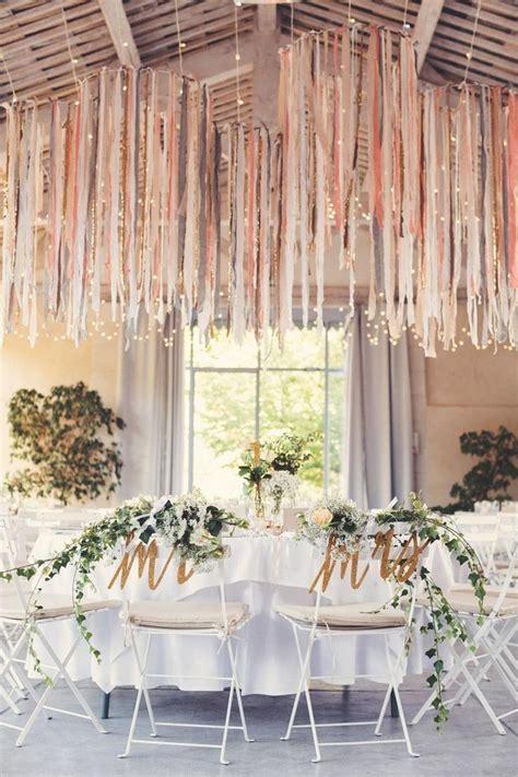 Best 25 Flower Decoration Ideas On Pinterest Wedding Cheap Wedding Ceiling Decoration Ideas Best 25 Wedding