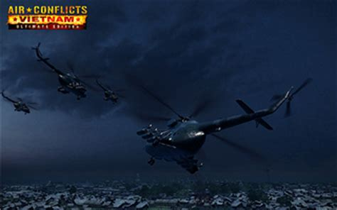 Ps4 Air Conflicts Civil War air conflicts fight sim brings new features to ps4 playstation 4 magazine