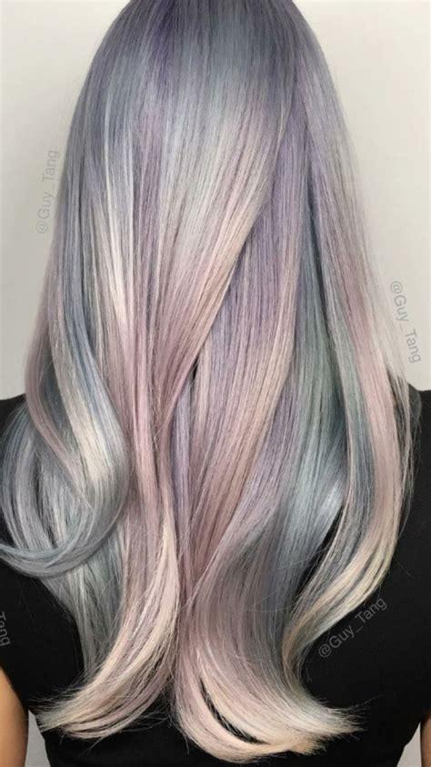 Brunette Hair Gray Riots   best 25 cherry hair colors ideas on pinterest black