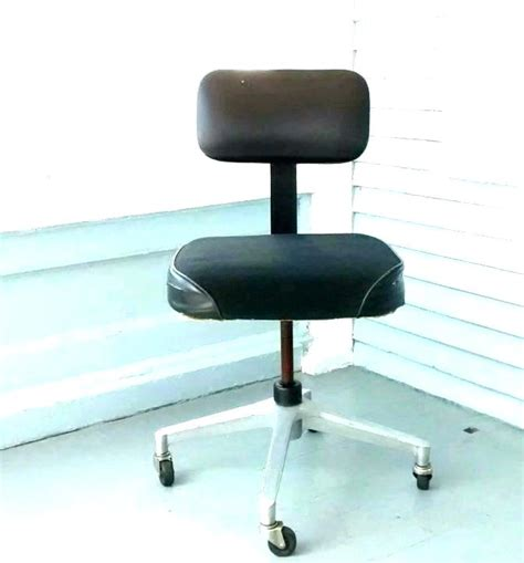 best office chairs for small spaces desk chair for small spaces desk chairs office for small