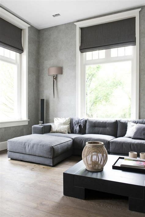 Modern Style Living Room Furniture - modern living room furniture for the design of an