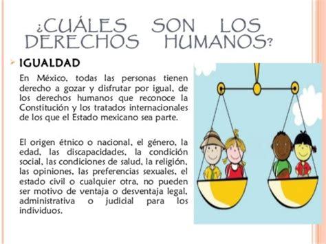 cuales son derechos humanos im 225 genes de los derechos humanos declaraci 243 n qu 233 son y