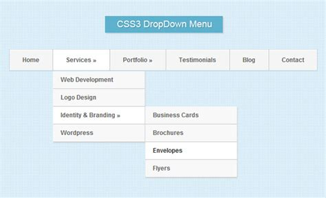 creating an e store html5 css3 single page layout css3 and html5 best tutorial