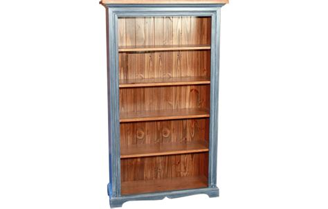 pavillon 4x3 wasserdicht 6 foot bookshelf dk90 6ft bookcase wide 6 foot
